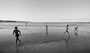 26th Aug 2013 - Beach boys