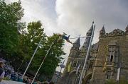 1st Sep 2010 - Hochsprung Aachen
