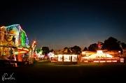 2nd Sep 2010 - All the fun of the fair