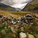Llanberis Pass by shepherdmanswife