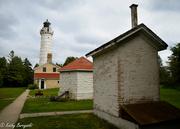28th Aug 2013 - Light house buildings