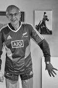 1st Sep 2013 - Great Kiwi Dad