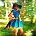 9 fairytale by fiveplustwo