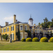 Polesden Lacey - the house by ivan