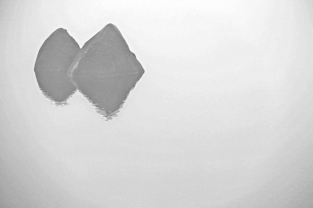 Still waters by susale