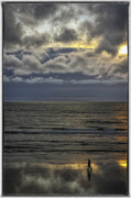 6th Sep 2013 - Evening Stroll