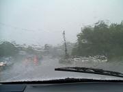 3rd Sep 2010 - Rain!
