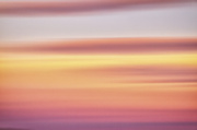 10th Sep 2013 - Sunrise