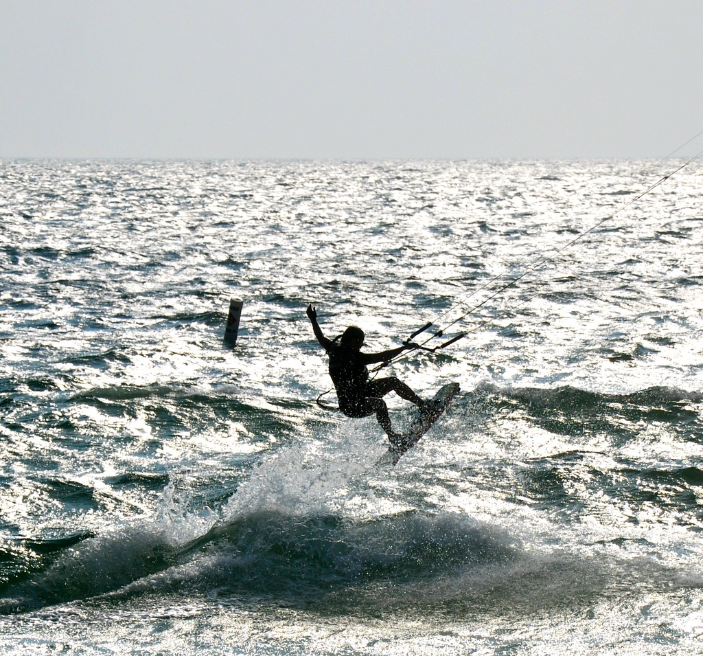 """""""splash"""" 2 with some air by sailingmusic"""