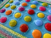 12th Sep 2013 - Birthday Cake