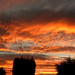 Fire In The Sky by tonygig