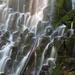 Ramona Falls by vickisfotos