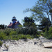 East Point Lighthouse by hjbenson