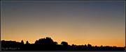 20th Sep 2013 - Silhouette