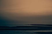 20th Sep 2013 - Broad Beach