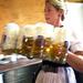 A Blur of Bier by jyokota