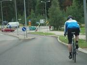 5th Sep 2010 - 365-Biking DSC05277