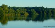 22nd Sep 2013 - Local Lake