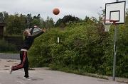 4th Sep 2010 - 365-Basketball IMG_9634