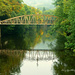River Derwent by tonygig