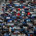Day 264 - Lords Crowd by stevecameras