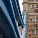 Tower Bridge 3 by pistonbroke