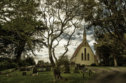 28th Sep 2013 - St Albans