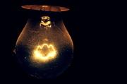 1st Oct 2013 - That Lightbulb Moment