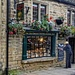 Bakewell by tonygig