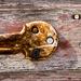 door handle by aecasey