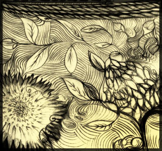 doodle by kali66