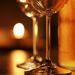 Wine cheers the sad, revives the old, inspires the young, makes weariness forget his toil - Lord Byron  by Allison