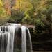 Dry Falls by cdonohoue