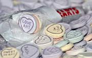 18th Oct 2013 - Love Art