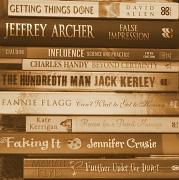 8th Sep 2010 - 3 haikus (ish) waiting to be put onto the bookshelf