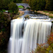 Webster Falls on 365 Project