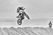 28th Oct 2013 - Weymouth Beach Motocross ~ 2