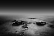 22nd Oct 2013 - Lulworth Cove ~ 1