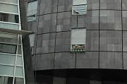 9th Sep 2010 - Grey