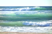 2nd Nov 2013 - Waves..