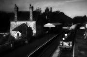 25th Oct 2013 - Corfe Castle