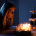 2nd November 2013 - Blowing the candles by pamknowler