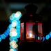 Festival of lights by abhijit