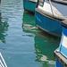 Hout Bay Boats by salza