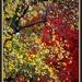 Golden Spell by genealogygenie