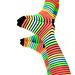 Stripes by kwind