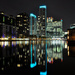 South Quay by andycoleborn