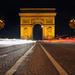 Paris ~ 2 by seanoneill