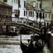 Venice the City of Love by pdulis