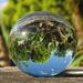My World Upside Down by salza